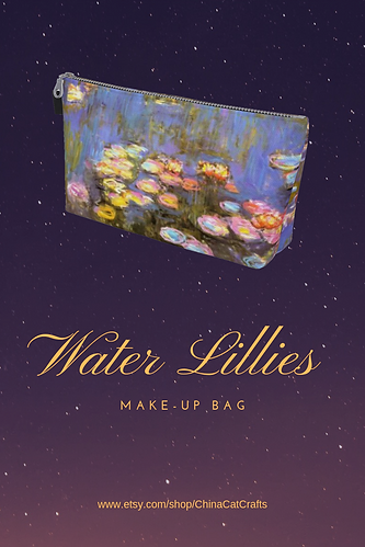 Water Lillies.png