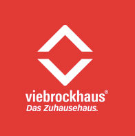 viebrockhaus-logo.jpg
