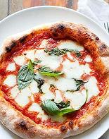 pizza-fatta-in-casa-buona-come-in-pizzer