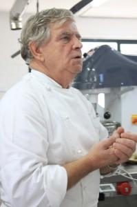 Rolando Morandin