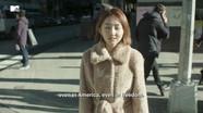 Yeonmi_NTK_MH_16x9_texted.mp4