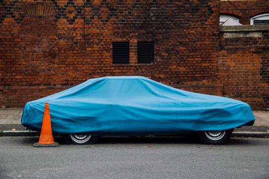 Car in New Cross.jpg