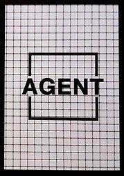 agent 1.jpg