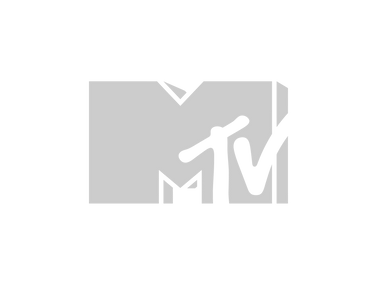 MTV-Logo2010_edited.png