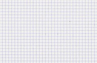GettyImages-1176935212.jpg