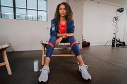 Adidas_creators-28