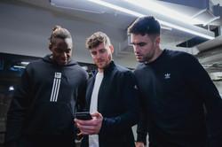 Adidas_creators-91