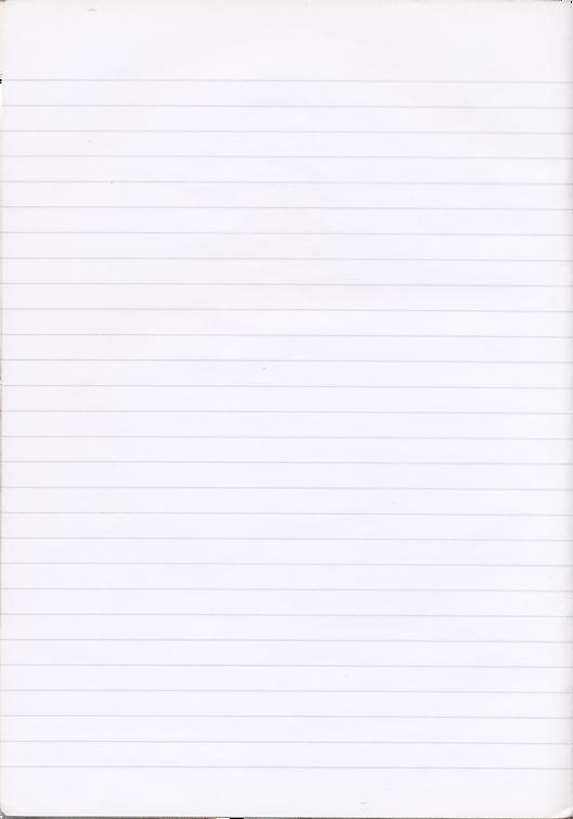 line_paper_texture_by_bheware_d1b8ptp.pn