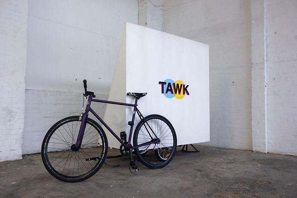 TAWK-1 clean.jpg