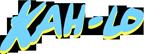 kahlotextheader.png