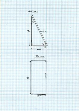 Technical Drawing 1.jpg