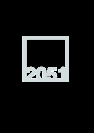 2051 transparent.png