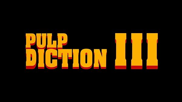 Pulp Diction III.png