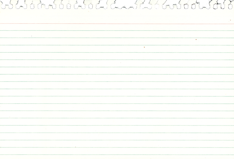 lined_paper_7_by_purpledragon42_stock_d5