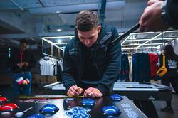 Adidas_creators-90