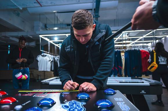 Adidas_creators-90.JPG