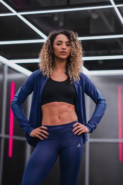 Adidas_creators-33