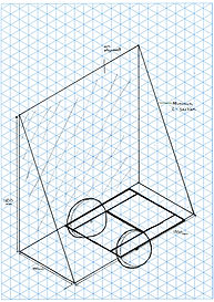 Isometric Drawing.jpg
