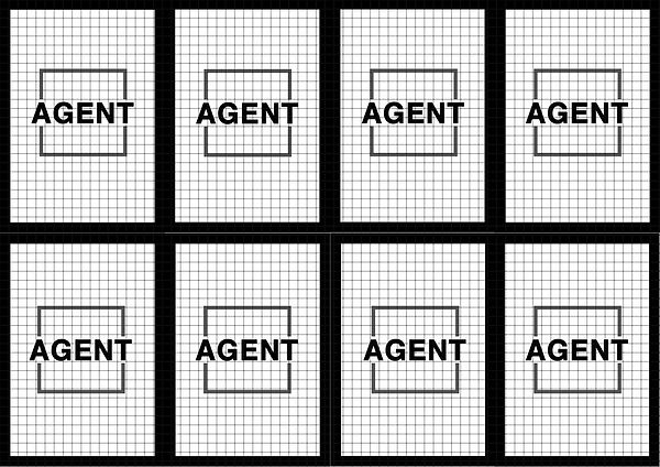 AgentCardBack.jpg