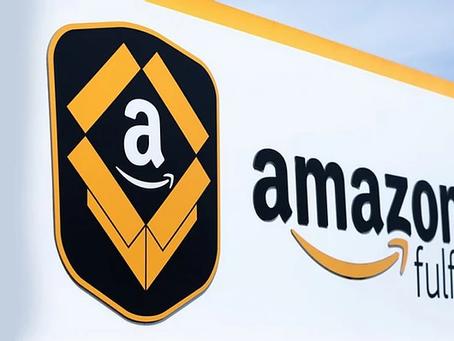 Amazon FBA Guidelines