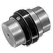 accouplement élastique pompe