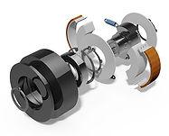Embrayage centrifuge.jpg