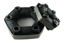 flecteur-hexagonal.jpg
