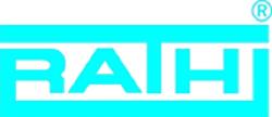 logo rathi couplings france distributeurs accouplements industriels