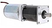 reducteur coaxial 12 volt