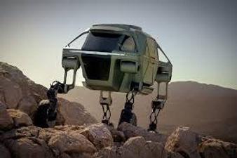 technologie-transport.jpeg