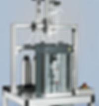 bobinage fibre de verre kmk