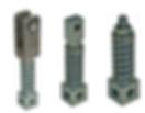 tendurs ressrt ARCO pour applications système à chaine
