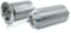moteur électrique inox, moteur inoxel_IEC_motor_2pages__1__