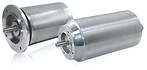 AC_stainless_steel_IEC_motor_2pages__1__