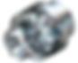 TSCHAN_NorMex_pdf.png