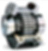 accouplement flexible gridflex