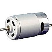 moteur électrique courant continu, moteur 12 volt, moteur 24 volt