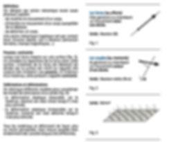 calcul résistance des matéraux