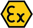accoupleet moteur atex, accouplement flexible atex, accouplement mécanique atex