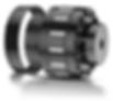 accouplement de sécurité à étoile flexible et tampon série H et HR de Rathi couplings