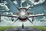industrie-aviation.jpeg