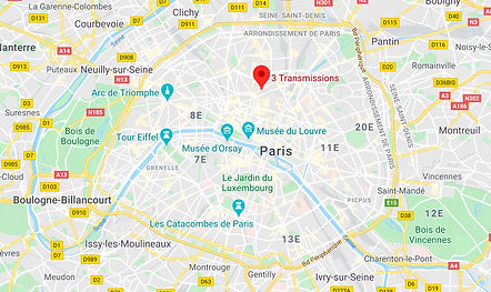 3_Transmissions_-_GoogleMaps.jpg