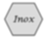 accouplement moteur inox, motoreducteur inox