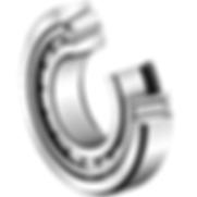 roulement à rouleaux coniques