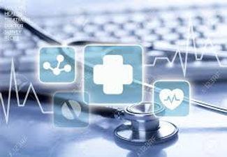 technologie-medicale.jpeg
