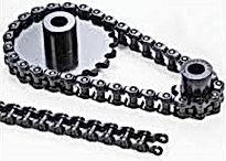 chaine de transmission micro mécanique