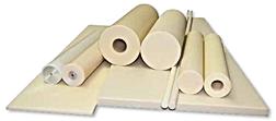 produits semi finis polyamide