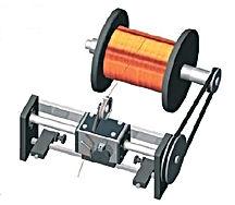 système trancannage cable