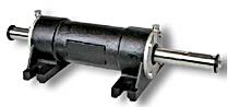 palerventilateur, palier mécanique