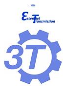 Catalogue Essentiel Transmission .png